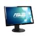 ASUS VE228TLB LED display