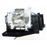 Planar Systems Generic Complete Lamp for PLANAR PD5030 projector. Includes 1 year warranty.
