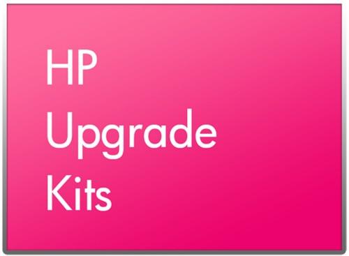 Hewlett Packard Enterprise ML110 Gen9 Mini SAS H240 Cable Kit