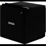 HP Epson TM-M30 Printer