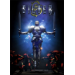 Nexway Silver, PC vídeo juego Básico Español