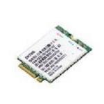 Lenovo EM7455 Internal WWAN networking card
