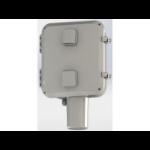 Ventev VNV-OUTA3802-AC network equipment enclosure