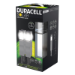 Duracell Pathway Light 5 Lumen - Nickel