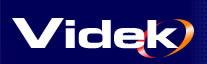 Videk 6 POLE RJ11 Male to Male Modular Cable 0.5m