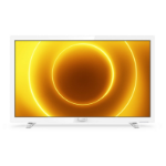 Philips 5500 series 24PFS5535/12 TV 61 cm (24 Zoll) Full HD White