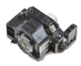 CoreParts ML10266 projector lamp 170 W