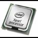 HP Intel Xeon Dual-core X5272 3.40GHz Upgrade