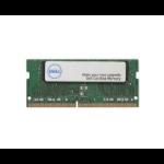 DELL AA075845 memory module 16 GB 1 x 16 GB DDR4 2666 MHz