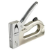 Rexel Heavy Duty Tacker staple gun