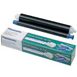 Panasonic KX-FA93 Thermal-transfer-roll