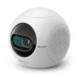 Nebula Astro data projector Portable projector 100 ANSI lumens DLP WVGA (854x480) White