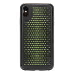 Rocstor CS0141-XSM mobile phone case Cover Green