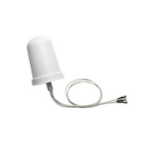 Cisco AIR-ANT2544V4M-R antenne 4 dBi Omnidirectionele antenne
