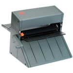 3M LS950 laminator