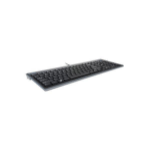 Kensington Advance Fit™ Full-Size Slim Keyboard