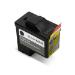 DELL T0529 ink cartridge