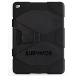 "Griffin Survivor All-Terrain 12.9"" Cover Black"