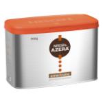 Nescafé Azera Coffee 500g 12284221