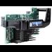 Hewlett Packard Enterprise FlexFabric 20Gb 2-port 650FLB Ethernet 20000 Mbit/s Internal