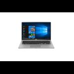 "LG Gram 14Z980-A.AP51U1 notebook Silver 14"" 1920 x 1080 pixels Touchscreen 1.60 GHz 8th gen Intel® Core™ i5 i5-8250U"