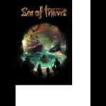 Microsoft Sea of Thieves, Xbox One Basic