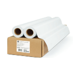 Brand Management Group C0F28A printing film
