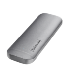 Intenso 250GB Business Portable Anthracite