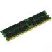 Kingston Technology ValueRAM 4GB DDR3 1600MHz Module