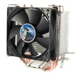 EKL 84000000053 computer cooling component Processor Cooler