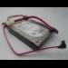 Origin Storage 6TB NLSATA 7.2Krpm 3.5in HD Kit Cable/No rails