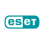 ESET NOD32 Antivirus for Kerio Connect 5 - 10 license(s) 1 year(s)