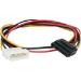 ICIDU S-ATA Power Cable, 60cm