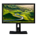 "Acer CB CB241H LED display 61 cm (24"") Full HD Plana Negro"
