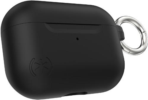 Speck Presidio Pro Apple Airpods Pro Black