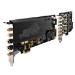 ASUS Xonar Essence STX II 7.1 Internal 7.1channels PCI-E audio card
