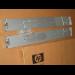 HP 437576-B21 rack accessory