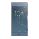 Sony Xperia XZ1 4G 64GB Blue