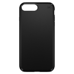 "Speck Presidio 5.5"" Cover Black"