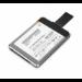 """Lenovo 180GB 2.5"""" SATA 6.0Gb/s 7mm"""