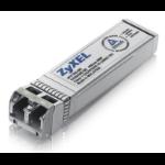 ZyXEL SFP10G-SR 10000Mbit/s SFP+ network transceiver module