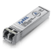 Zyxel SFP10G-SR red modulo transceptor Fibra óptica 10000 Mbit/s SFP+ 850 nm