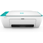 HP DeskJet 2623 Thermal Inkjet 5.5 ppm 4800 x 1200 DPI A4 Wi-Fi