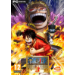 Nexway One Piece Pirate Warriors 3 vídeo juego PC Básico Español