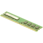 HP DIMM, 1GB, PC2-6400, CL6