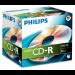 Philips CD-R CR7A0NJ10