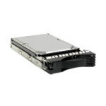 Lenovo 81Y9806 1000GB Serial ATA III internal hard drive