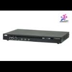 Aten SN0116CO console server RJ-45/Mini-USB