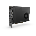 Intel BKNUC9I9QNB NUC 9 EXTREME ELEMENT,i9-9980HK,DDR4(0/2),M.2(0/3),WL-AX,NO CHASSIS,BULKPACK,3YR WTY