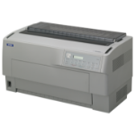 Epson DFX-9000 dot matrix printer 560 cps 240 x 144 DPI